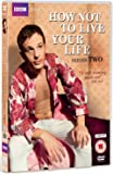 How Not To Live Your Life - Series 2 [DVD]