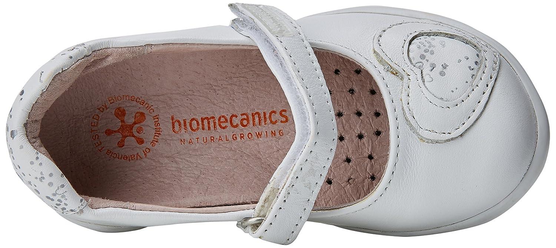 Merceditas para Ni/ñas Biomecanics 182162