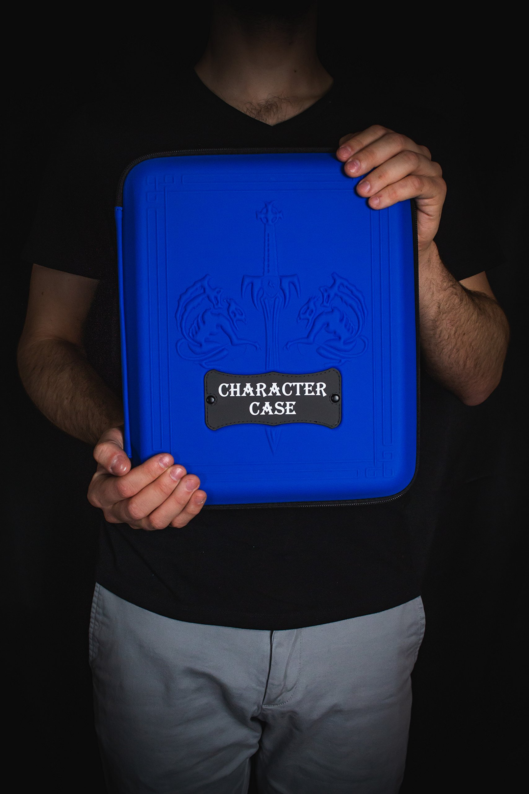 Character Case Gaming Organizer by Character Case (Image #8)