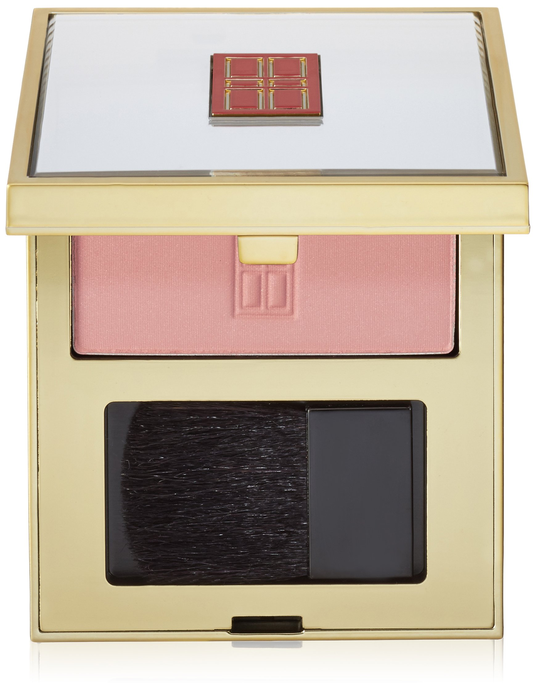 Elizabeth Arden Beautiful Color Radiance Blush, Plum Perfection, 0.19 oz.