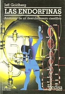 Las Endorfinas (Spanish Edition)