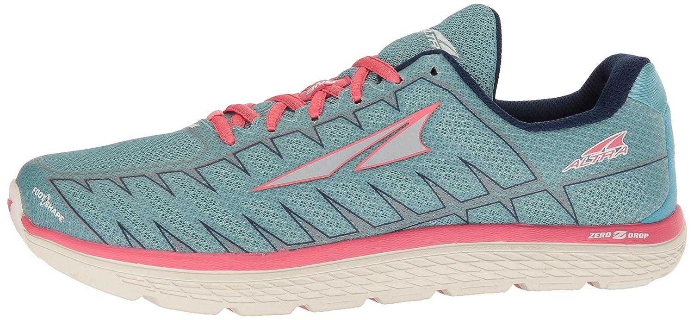 Altra Mujer Uno V3 Zapatillas Running