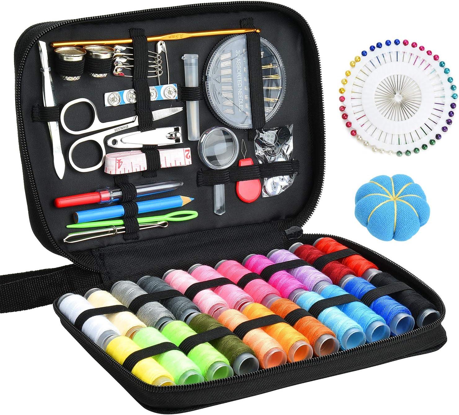 Premium Kit Sewing (126) Premium