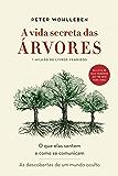A vida secreta das árvores: O que elas sentem e como se comunicam