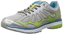 RYKA Fanatic Plus Running Shoe