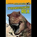 Children's Science & Nature Books
