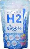 ガウラ H2バブル 700g