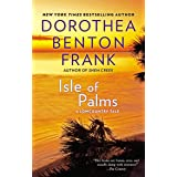Isle of Palms (Lowcountry Tales)