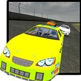 nascar racing games - Ultimate Drift Car Racing