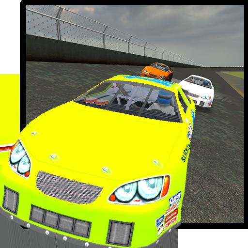 Ultimate Drift Car Racing