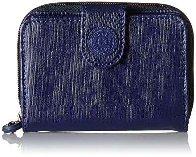 Kipling New Money, Billetera para Mujer