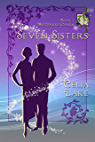 Seven Sisters (Mysterious Charm Book 7)