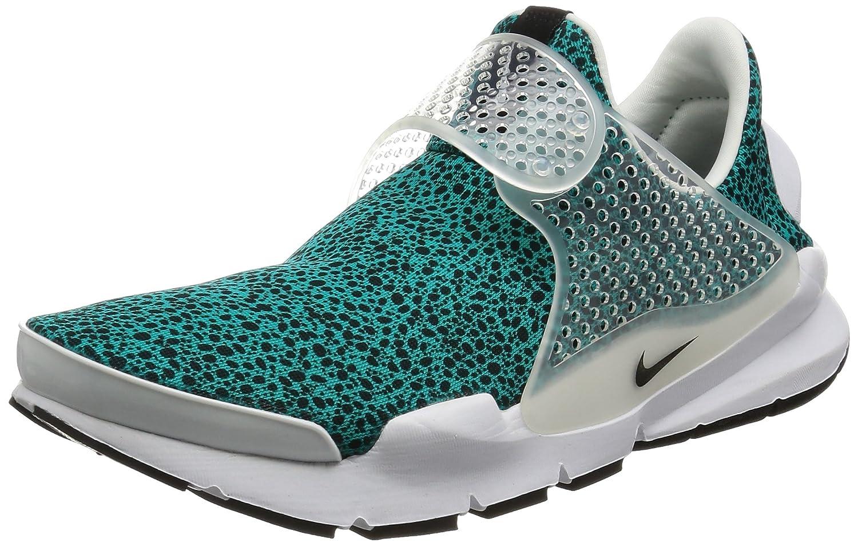 Nike Sock Dart QS  Safari Pack  - 942198-300  Amazon.ca  Shoes   Handbags 76017616a