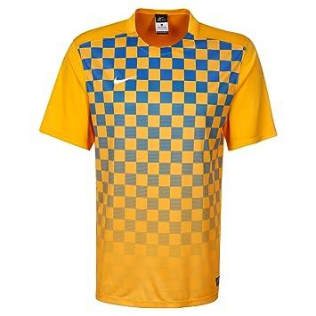 Nike Precision III Camiseta de fútbol Hombre XL – 52/54