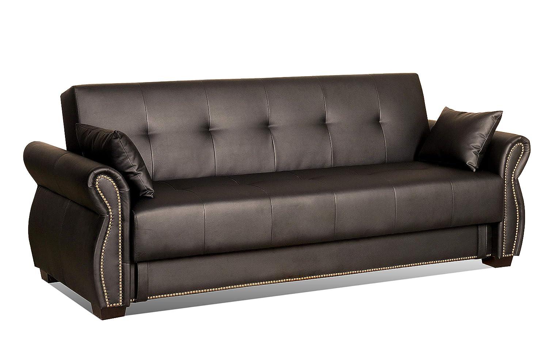 Pleasing Serta Sa Avo Jb Set Dream Convertible Seville Sofa With Storage Java Download Free Architecture Designs Scobabritishbridgeorg