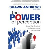 Power of Perception: Leadership, Emotional Intelligence, and the Gender Divide