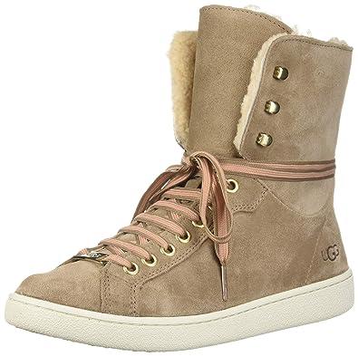 25ee5915e10 UGG Women's W Starlyn Sneaker