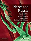 Nerve and Muscle, Fourth Edition