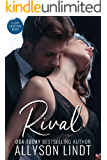 Rival: A Small Town Billionaire Romance (Love Equation Book 1)