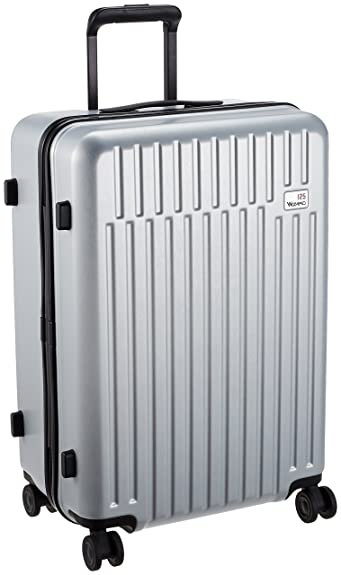 Amazon | [サンコー] スーツケー...