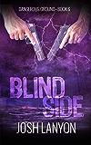 Blind Side: Dangerous Ground 6
