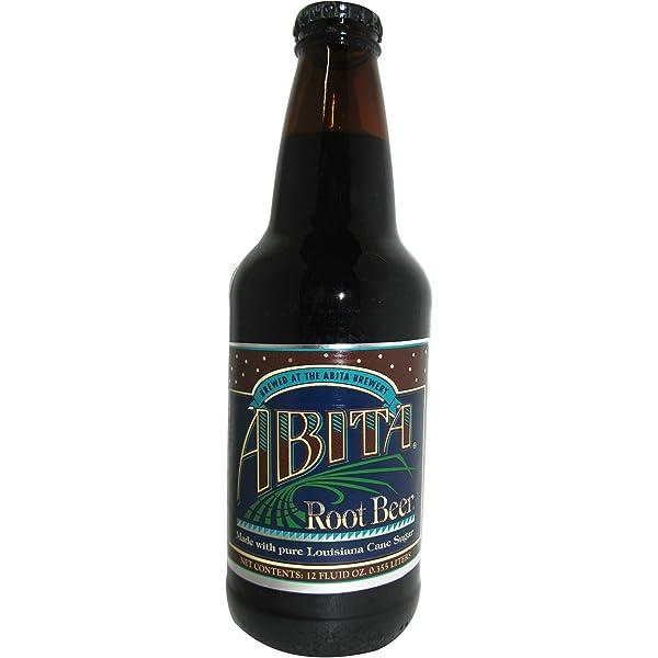 12 Abita Brewery Bottle Caps Abita Springs Louisiana Craft Beer
