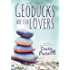 Geoducks Are for Lovers: A Modern Love Story
