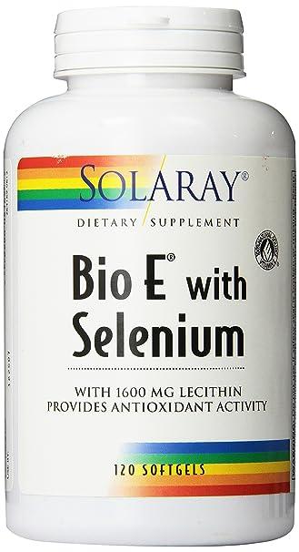 bio e vitamin