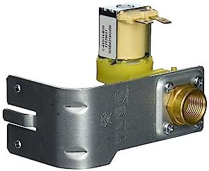 GEWD15X10004 Water Inlet Valve