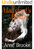 Hallsfoot's Battle (The Gathandrian Trilogy Book 2)