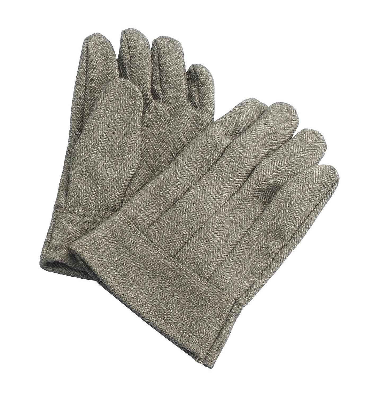 テクノーラ耐熱手袋 EGF-38