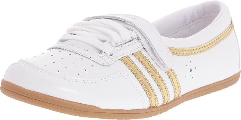 Adidas ORIGINALS Concord Round W, Baskets Basses Femme