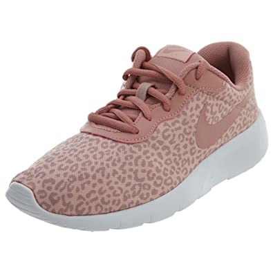 d918c95255d Nike Scarpe Bambino Tanjun Print (GS) 833668  Amazon.co.uk  Shoes   Bags