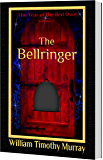 The Bellringer: Volume 1 of The Year of the Red Door