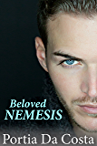 Beloved Nemesis