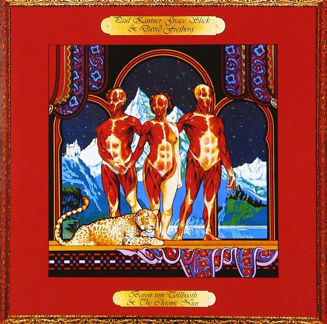 Julia Sawalha,Dewi Driegen NED 2 2002-2003 Erotic photos Isabel Getty,Sara Adler