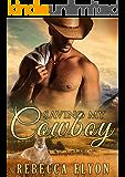 Saving My Cowboy