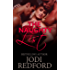 The Naughty List (Make Mine A Menage Book 1)