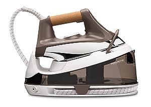 81p3YJkTfaL. SL300  Rowenta VR7260 Easy Steam, ferro da stiro con generatore di vapore da 2200 W e 1,2 litri
