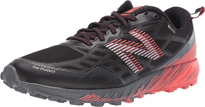 New Balance Summit Unknown V1 Trail, Zapatillas de Correr para ...
