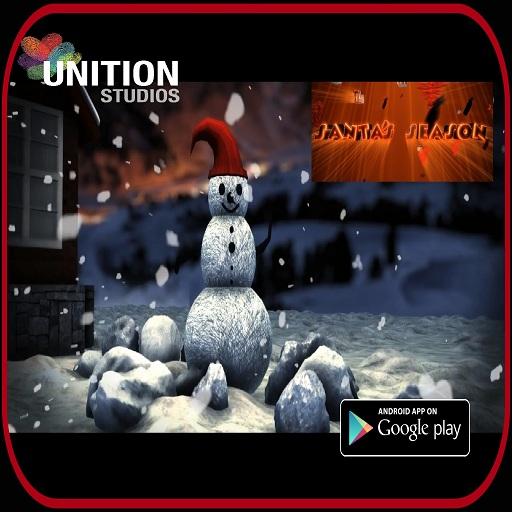 unition - 5