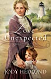 Love Unexpected (Beacons of Hope)