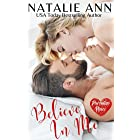 Believe In Me (Paradise Place Book 7)