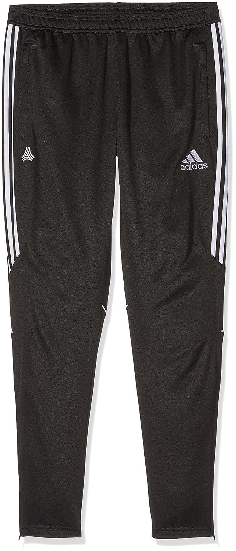 Adidas Herren Tanc Tr Pants Hose