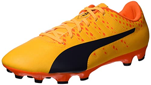 puma evopower vigor 4 ag