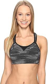 5197d8edcb Amazon.com  CW-X Women s High Impact Racerback Xtra Support III ...