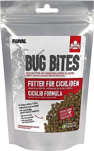 Fluval-Bug-Bites-Pellets-for-Medium-to-Large-Cichlids
