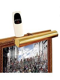 Picture Amp Display Lighting Amazon Com
