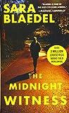 Midnight Witness Lib/E