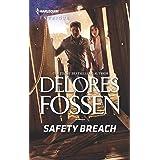 Safety Breach (Longview Ridge Ranch)